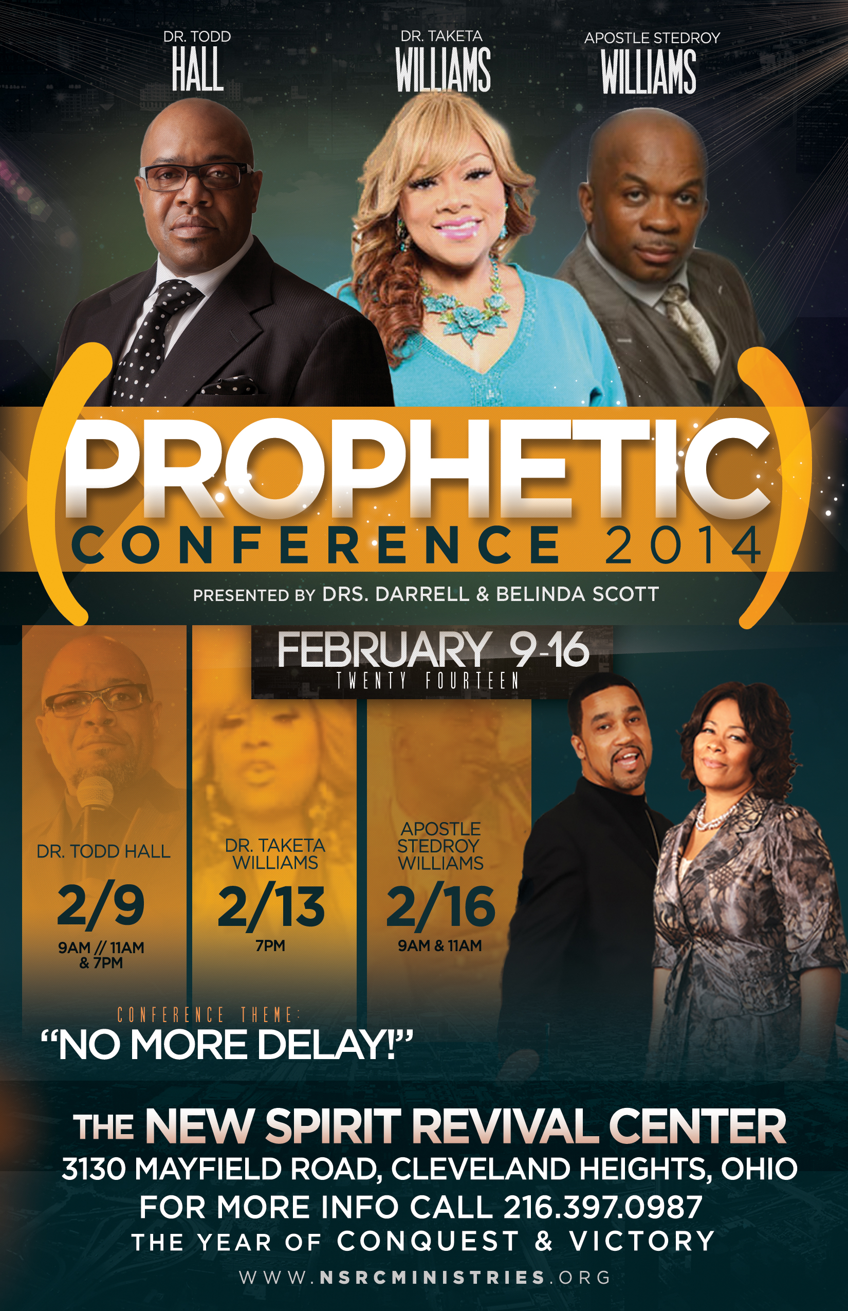 Church Conference Flyers Www Pixshark Com Images